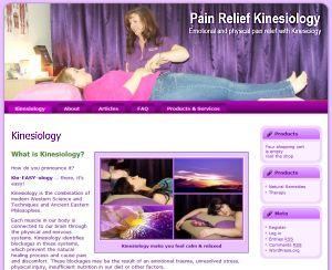 painreliefkinesiology.com.au