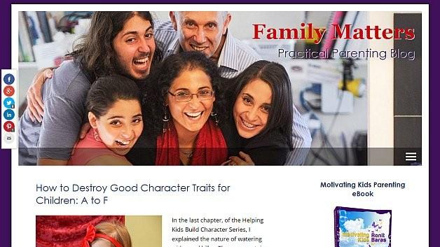 http://www.get-business-online.com/wp-content/uploads/2012/06/family-matters-parenting-blog-2.jpg