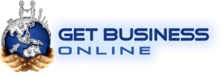 Get Business Online