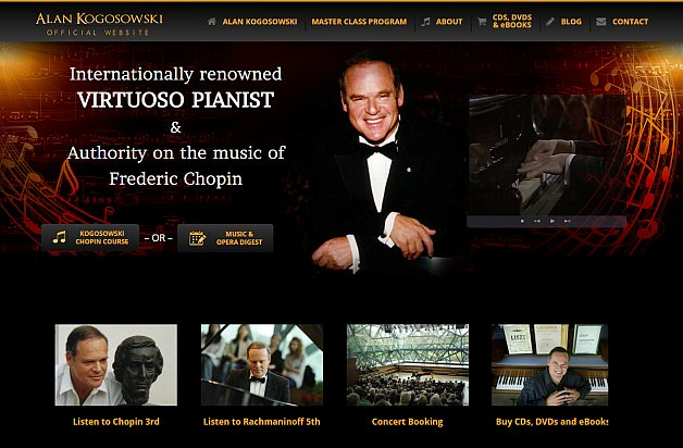 http://www.get-business-online.com/wp-content/uploads/2014/06/kogosowski-website.jpg